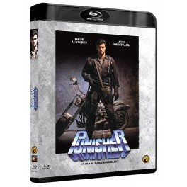 Punisher - Edition simple Blu-ray