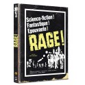 RAGE - Combo Blu-ray + DVD - Edition Limitée 1500EX