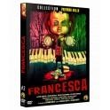 Francesca - Edition Limitée
