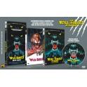 Les Bêtes féroces attaquent - DVD - Edition Limitée (1000ex)